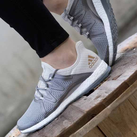 c8bc28827e1fe adidas Shoes - Adidas PureBOOST Xpose Running Shoes